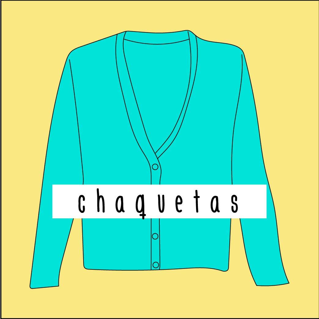 uoohshop-chaquetas