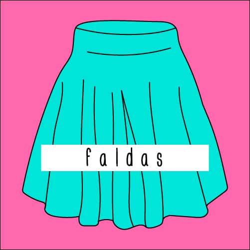 uoohshop-faldas