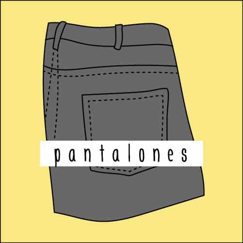 uoohshop-pantalones
