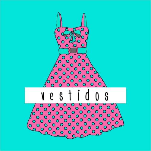 uoohshop-vestidos