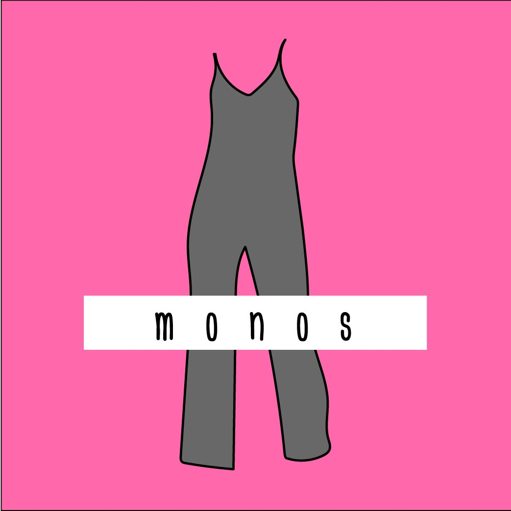 uoohshop-monos