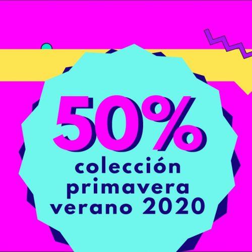 CABECERA PRINCIPAL_50%REBAJAS-03
